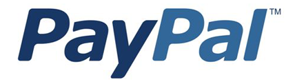 PayPal_Mobile.png